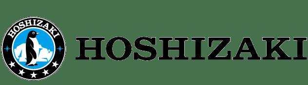 Hoshizaki Ice Machine Repair