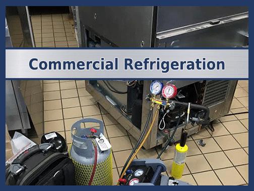 refrigeration_jhr1